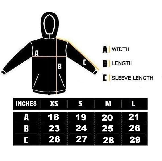 hoodie-sizing-women.jpg