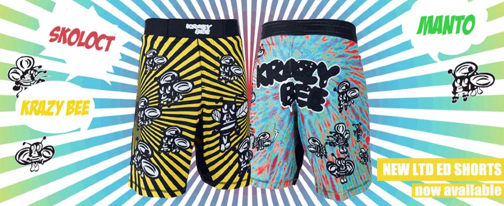 skoloct-krazy-bee-shorts-2015.jpg