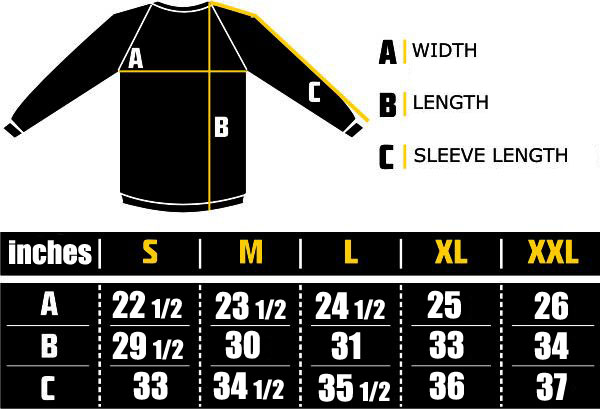 sweater-sizing-english-inches.jpg
