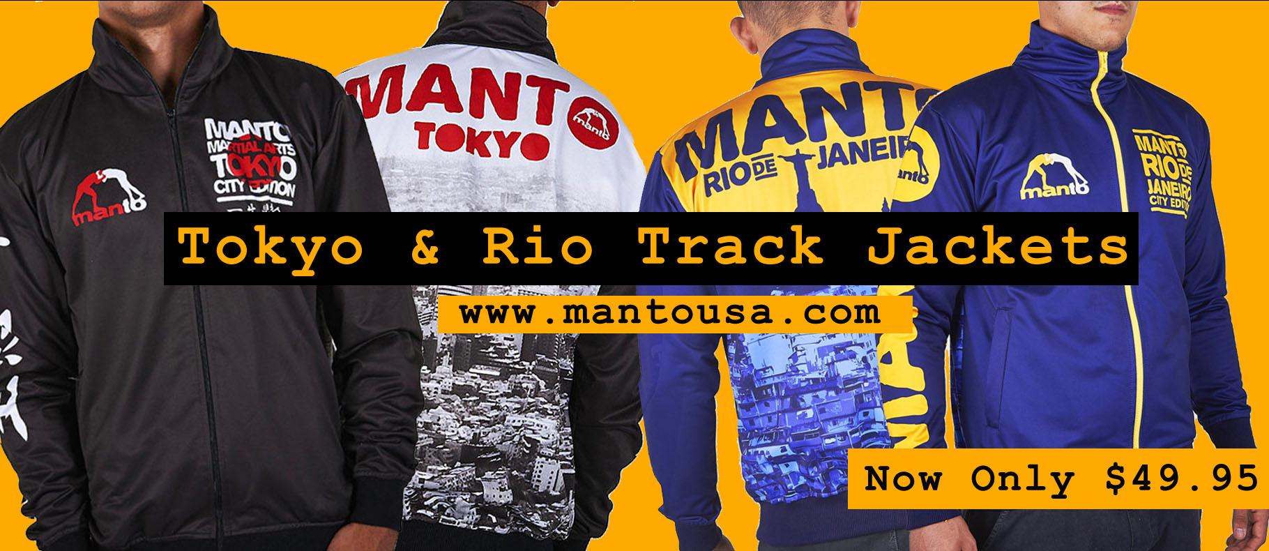 track-jackets-sale.jpg