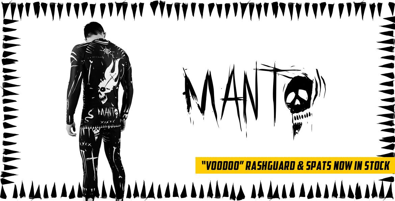 voodoo-banner-main-01.jpg